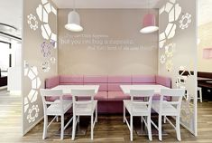 http://www.d-arch.de/projekte/the-cupcake-boutique-relaunch DITTEL | ARCHITEKTEN