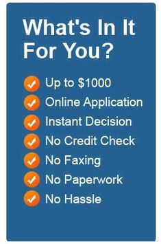 2c4b5e6345560 for Payday loans special offer paydaygogo - Visit us Now! Payday loans  special offer paydaygogo If you are looking for payda.
