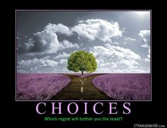 What is Karma? Karma is the Sanskrit word for action. It is equivalent to Newton's law of 'every action must h Choose Your Path, Choose Me, 12 Laws Of Karma, Psychic Predictions, Show Me Your Ways, Psalm 25, You Are Worthy, Lavender Fields, Spiritual Growth