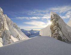 10 Plätze in Tirol, die ihr 2019 unbedingt besuchen müsst › BlogTirol Reisen In Europa, My Land, Mount Everest, Skiing, Places To Visit, Africa, Camping, Mountains, Travel