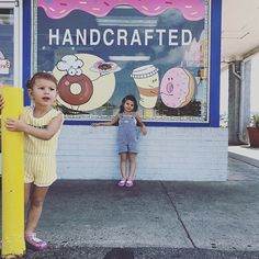 Starting Pre-K transition to fall routines http://www.haleebandhoney.com/transitioning-new-school-routines/