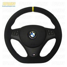 http://www.turnermotorsport.com/image/interior/bmw_e9x_e90_e91_e92_e93_perfomrance_rennsport_steering_wheel_32302157307.jpg