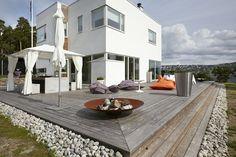 kebony terrasse - Google-søk