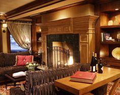 Hotel Vintage Park, Seattle, WA