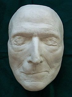 deathmasks - Google Search