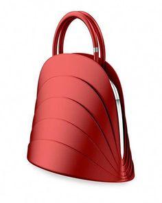 Circle Overlap Sacred Ambesonne Geometric Gym Bag Large Weekender Carry-on