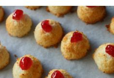 2 ingredient bikkies, yummy and super easy! - Real Recipes from Mums Pastry Recipes, Cake Recipes, Cooking Recipes, Smores Cookies, Quick Cake, 2 Ingredients, Macaroons, No Bake Desserts, Sweet Recipes