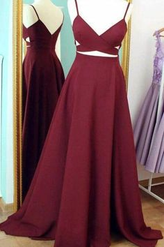 Prom Dresses,Prom Dress,A Line Prom Dress,Long Evening Dress,Formal Dress,Backless Prom Dresses