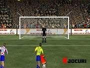 Soccer, Sports, Hs Sports, Futbol, Soccer Ball, Excercise, Football, Sport, Exercise