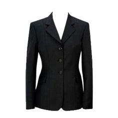 RJ Classics Essential Coat