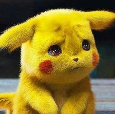 Cute Pokemon Wallpaper, Cute Disney Wallpaper, Cute Cartoon Wallpapers, Pikachu Drawing, Pikachu Art, Pichu Pokemon, Baby Animals Pictures, Cute Animal Drawings, Cute Little Animals