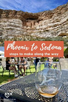 Arizona Travel, Arizona Usa, Sedona Arizona, Solo Travel, Travel Usa, Travel With Kids, Family Travel, Montezuma Castle National Monument, Travel Inspiration