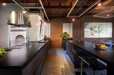 The_Communicating_Vessels_Apartment_Renovation_TC-Interiors_afflante_com_0_2