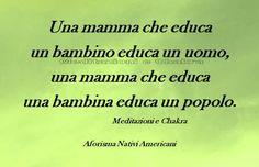 https://www.ilgiardinodeilibri.it/libri/__in_cammino_con_un_saggio_pellerossa.php?pn=4319