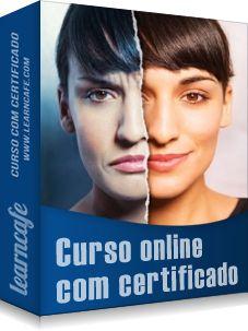 Novo curso online! Instabilidade de Humor e Transtorno Bipolar - http://www.learncafe.com/blog/?p=2426