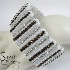 Sand Fibers: It's (almost) Party Time! Another GiveAway!
