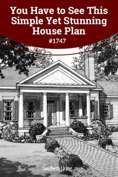 628 Best Southern Living House Plans images in 2019 ... Wild Turkey House Plan on barn swallow house, ruff house, downy woodpecker house, chicken house, ostrich house, rabbit house, red-bellied woodpecker house, eastern bluebird house, muskrat house, mountain lion house, barred owl house, groundhog house, tree swallow house, eastern screech owl house, black-capped chickadee house, bobcat house, goose house, wild horse house, wood duck house, raccoon house,