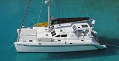 Join Capt Paul and Chef/Mate Ginnette aboard Nutmeg for a fantastic Virgin Islands sailing adventure. All inclusive rates are $2250 per person for your group of 8. Enjoy gourmet meals, ship's bar, water toys, island hopping or relaxing on deck during your 7night/8day Caribbean holiday.