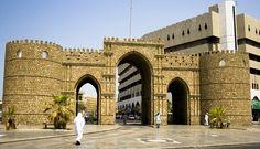 Jeddah ـ ksa