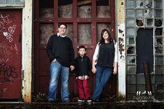 #bonniehillphotography  #familyportraits
