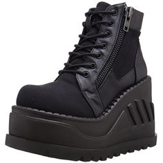 3764420651ad Women s STO10 BCA-VL Boot   You can get more details by clicking on