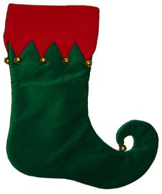 Christmas Stocking Pictures - Freaking News