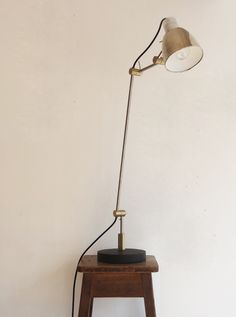 Indexnewspaper Lamp by Álvaro Siza