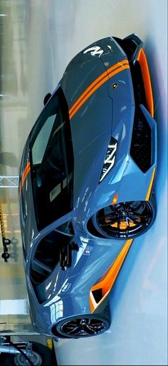 Lamborghini Huracà #lamborghini Huracàn