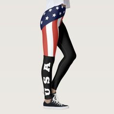 Cool Black American Flag Leggings fitness leggings women, outfits with workout leggings, skinny leggings #leggingsarepants #menintight #leggingsaddict, dried orange slices, yule decorations, scandinavian christmas Arm Day Workout, Workout Tips, Workouts, Tone Workout For Women, American Flag Leggings, Net Leggings, Black American Flag, Workout To Lose Weight Fast, Golf Wear