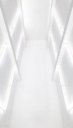 dromik: Fabian Buergy - Light, 2013.