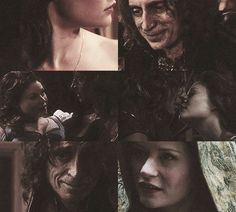 Day 7 continued: RumBelle is also one of my favourite ships, because it's Beauty and the Beast, and she made him a better person and always saw the good in him and THE PHONE CALL (in s2e16) WAS SO SWEET and the chipped cup :)