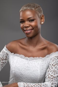 Recent makeup I did on hiss beautiful African model African Models, Solomon, One Shoulder Wedding Dress, Wedding Dresses, Makeup, Beautiful, Fashion, Bride Dresses, Make Up