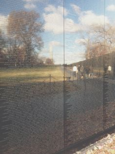58 Best The Vietnam Memorial images in 2018   Vietnam