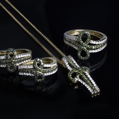 Czech design jewels and crystals 21 % Tax Free! Find us in Štupartská street in Prague and choose your own glittering jewelry in Prague Garnet Center! Prague, Garnet, Diamond Earrings, Necklaces, Jewels, Crystals, Design, Diamond, Grenada
