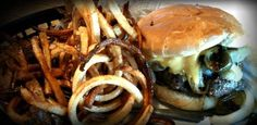 These 15 Oklahoma City Restaurants Will Blow The Taste Buds Out Of Your Mouth