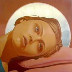 saint prada of milan 2007  Kevin Ledo (CA)