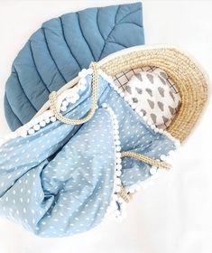 Star Baby Blanket, Minky Baby Blanket, Snuggle Nest, Muslin Blankets, Baby Nest, Baby Car Seats, Organic Cotton, Nests, Walks