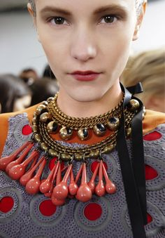 Marni handbags, shoes and jewelry