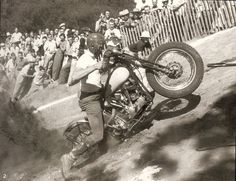 Harley+Davidson+racing+%283%29.jpg (800×616)