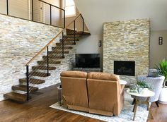 Types of stairs - Advantages & Disadvantages. Cantilever Stairs, Oak Stairs, Metal Stairs, Floating Staircase, Curved Staircase, Cable Railing, Stair Railing, U Shaped Stairs, Winder Stairs