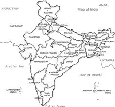 1012 Best Christa s Dream Bibles 4 India images
