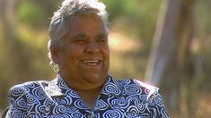 Faith Thomas (b 1933) Australian aboriginal of Adnyamathanha and German descent;  first Aboriginal public servant in South Australia; first to run a hospital; hockey player; member of the  state women's cricket team and the Australian national women's cricket team