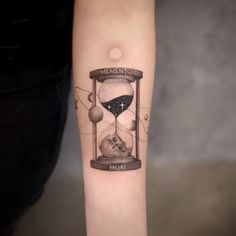 Tatuagem autoral, exclusiva e conceitual: entenda aqui! - Blog Tattoo2me O Tattoo, Mini Tattoos, Outer Space, Blog, Shoulder Tattoo, Unique Tattoos, Delicate Tattoo, Male Tattoo, Tattoo Ideas
