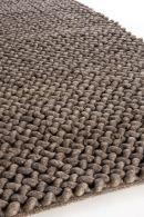 Brinker Feel Good Carpets Lisboa 820