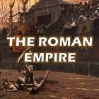 rise and fall of roman empire essay