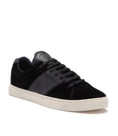 ea4931377ed4b2 Page Not Found. Sneakers FashionTed BakerLondonLace Up