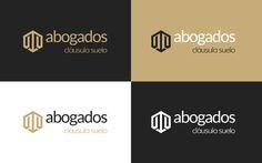 presentacion-logotipo