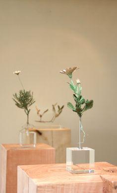 Nic Bladen / Peninsula exhibition