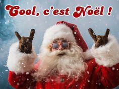 Les 9 meilleures images de Carte de Noël | cartes virtuelles