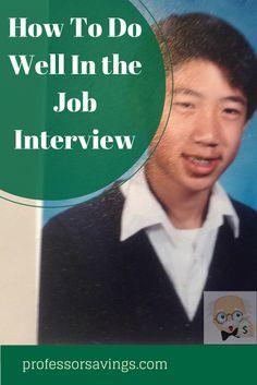 Wells Fargo TV Commercial: Job Interview #career #job #money Click=>> http://professorsavings.com/wells-fargo-tv-commercial-job-interview/?utm_content=bufferd8281&utm_medium=social&utm_source=pinterest.com&utm_campaign=buffer